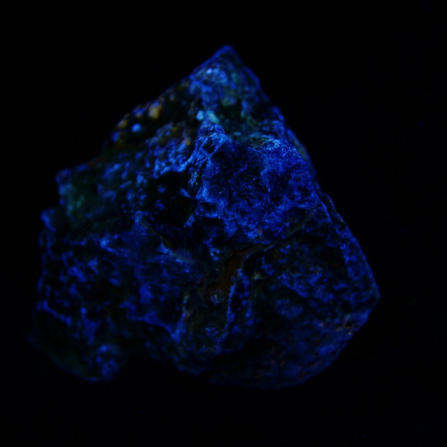 Colección de Minerales Fluorescentes - Página 5 Fullsi51