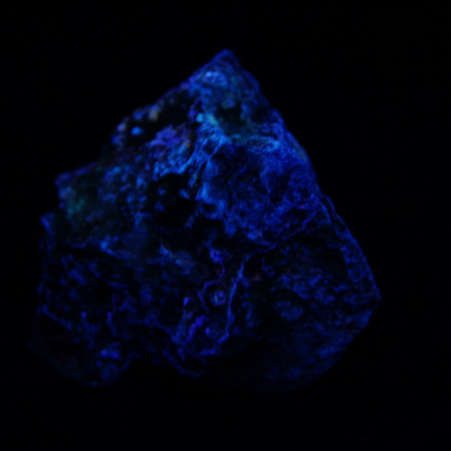 Colección de Minerales Fluorescentes - Página 5 Fullsi52