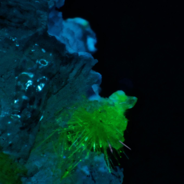 Colección de Minerales Fluorescentes - Página 5 Fullsi65