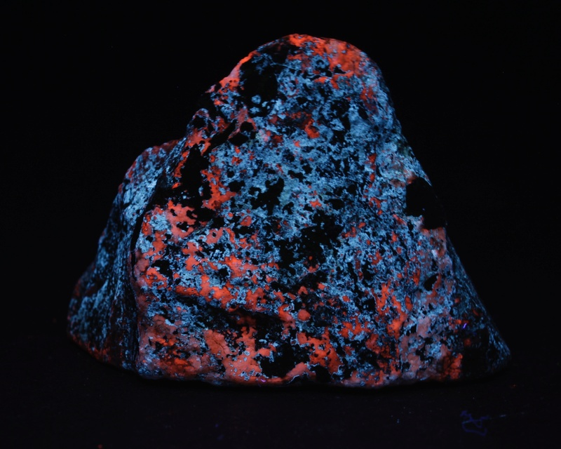Colección de Minerales Fluorescentes - Página 6 Fullsi71