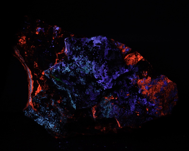 Colección de Minerales Fluorescentes - Página 6 Fullsi72