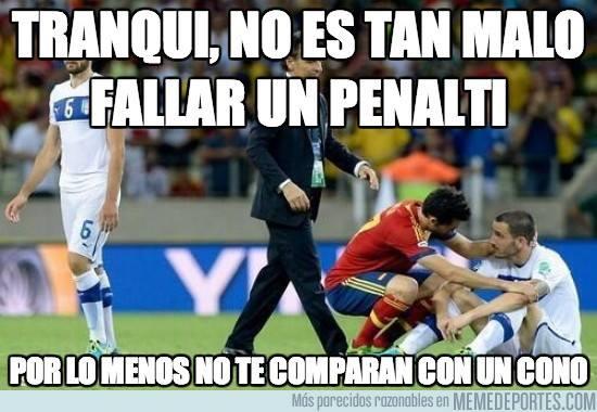 Memes de fútbol Jajaaj10