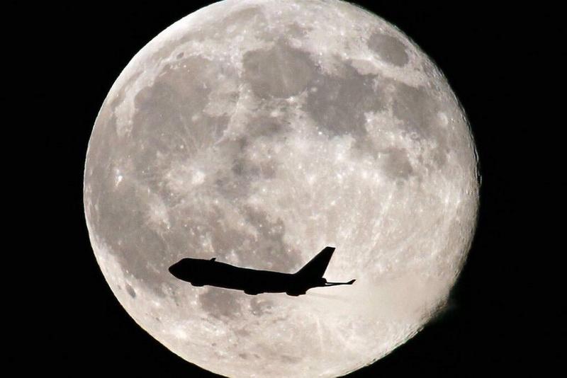 Un point sur la phase de lune ... - Page 6 Img_7722