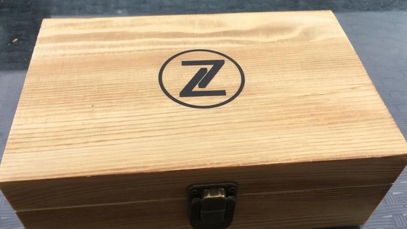 Zelos Hammerhead Img_8216