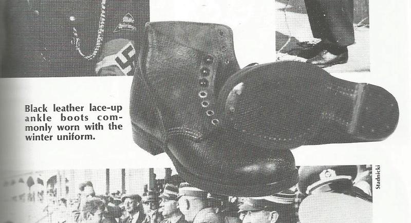Chaussures HJ ? Bottin10