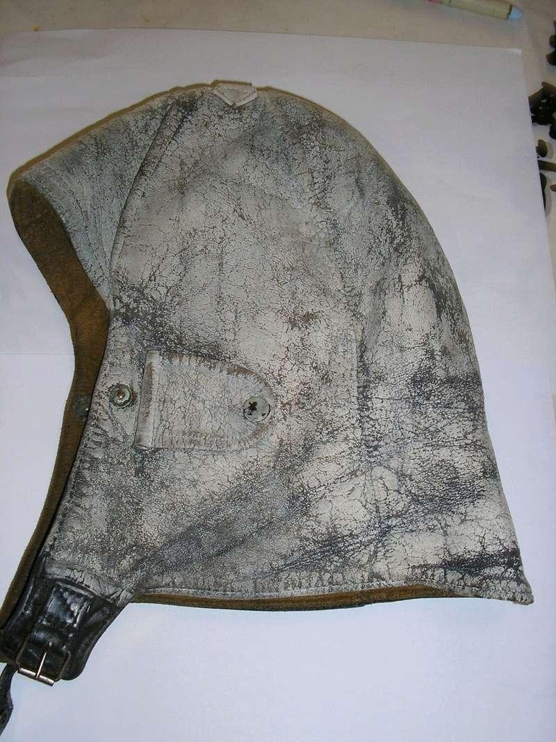Bonnet pilote Luft? S-l16028