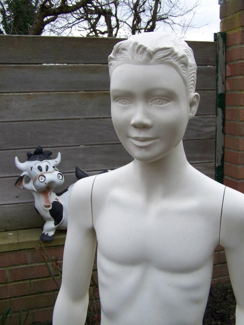 TUTO : peindre un visage de mannequin S-l16066