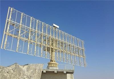 الرادارات الایرانیة  48093510