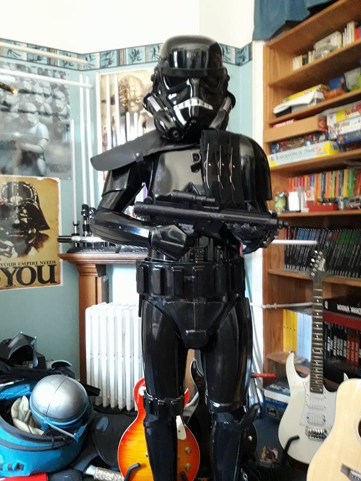 Shadowtrooper 29664110