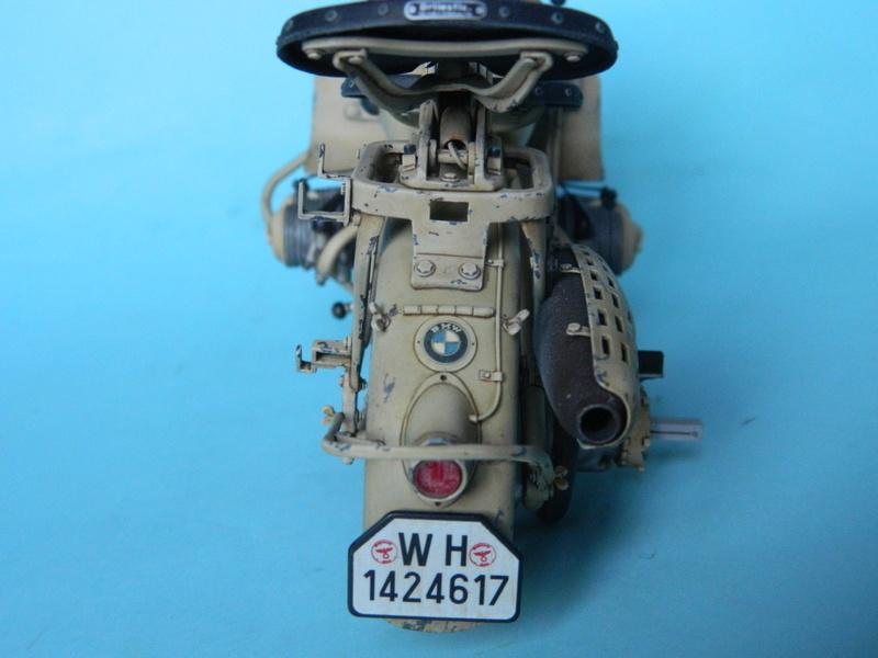 BMW R75 D.A.K. Italeri 1/9. Ende. - Page 3 16711