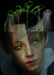 Pulsions, par Élius Askin Avatar10