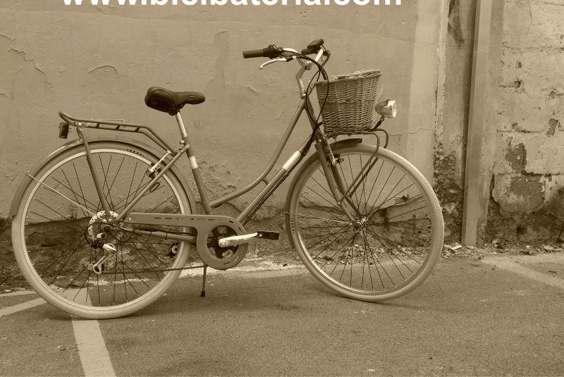 Solicitud de recomendación de quien se haya instalado un Bafang en pedalier Clasic10