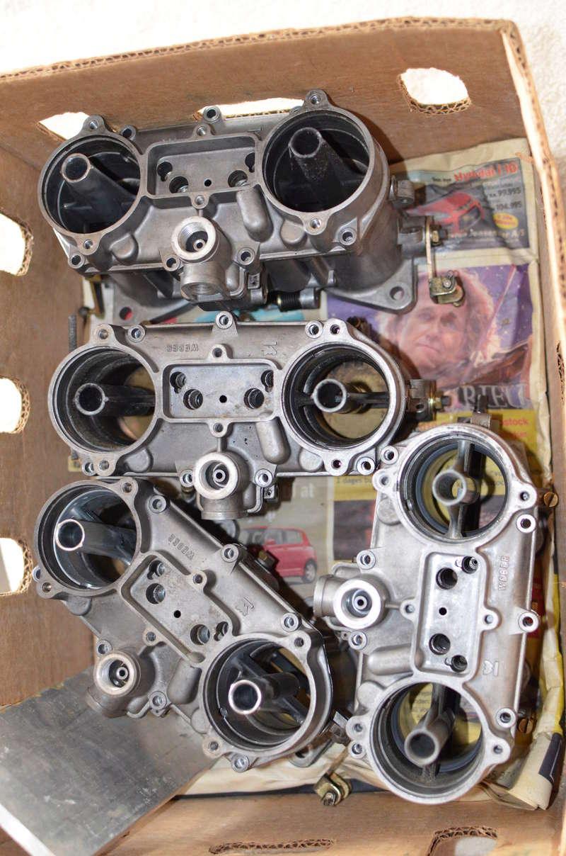 Motorrenovering - 351w - Page 2 Dsc_0815