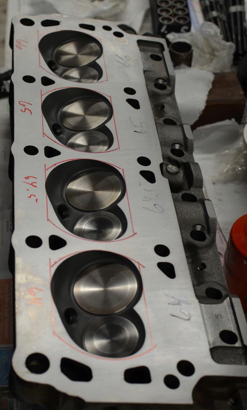 Motorrenovering - 351w - Page 2 Dsc_0933