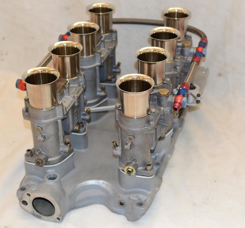 Motorrenovering - 351w - Page 2 Dsc_0937