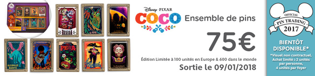 Coco - Page 7 12876-10