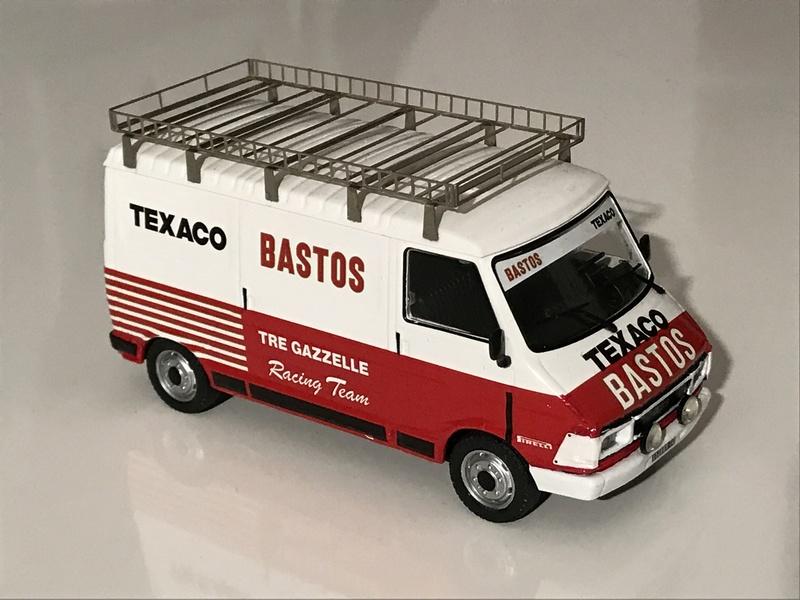 Fiat 242 service van Lancia Bastos Img_1210