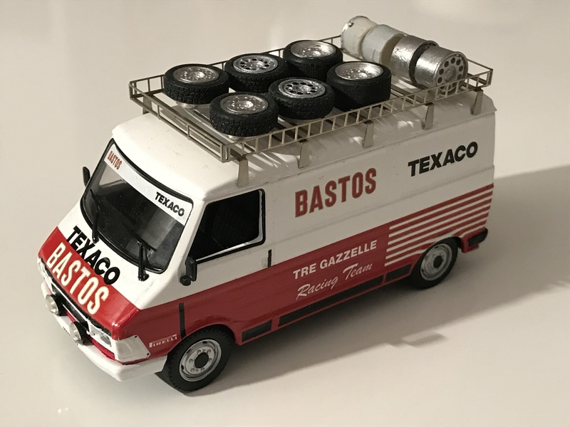 Fiat 242 service van Lancia Bastos Img_1310