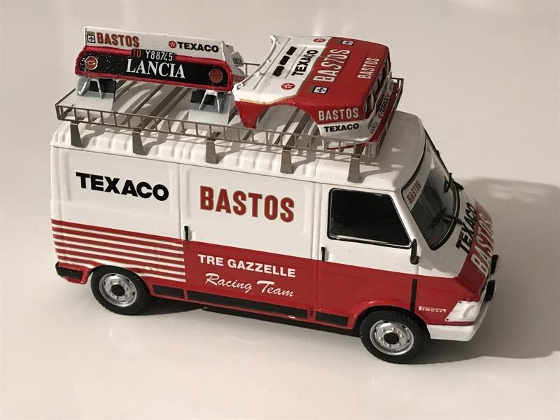 Fiat 242 service van Lancia Bastos Img_1311