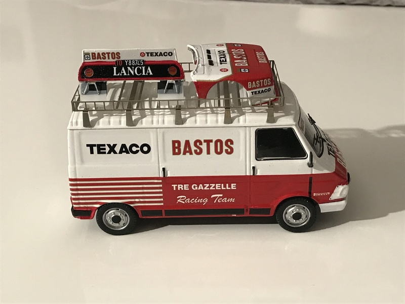 Fiat 242 service van Lancia Bastos Img_1312