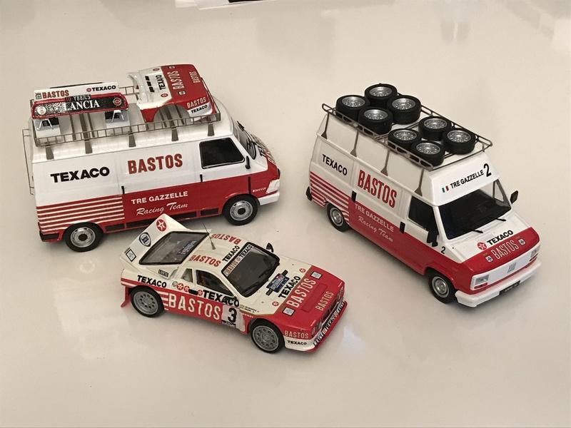 Fiat 242 service van Lancia Bastos Img_1710