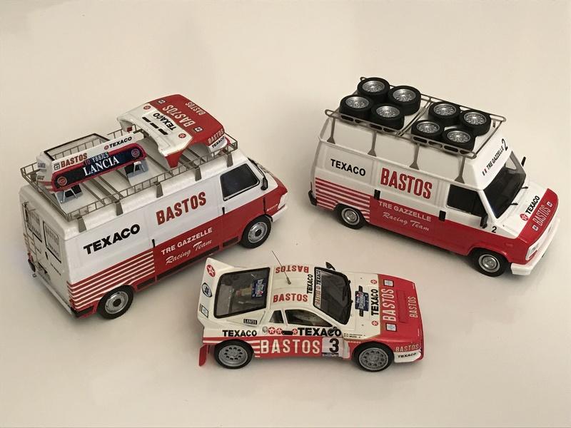Fiat 242 service van Lancia Bastos Img_1711