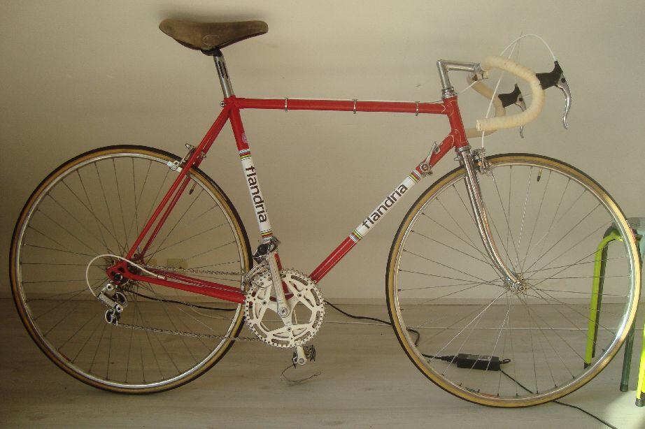 Flandria 1977 2qn8g810