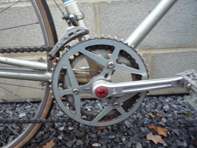 Flandria 1977 P1010424