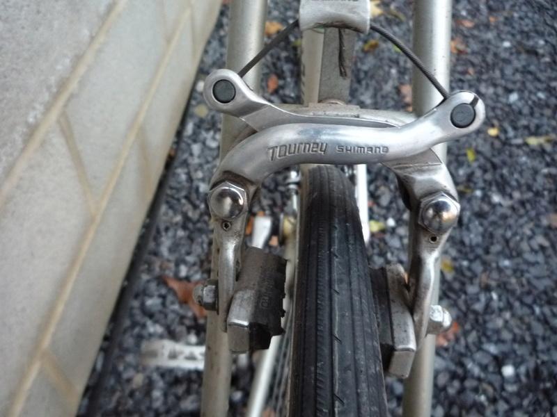 Flandria 1977 P1010425