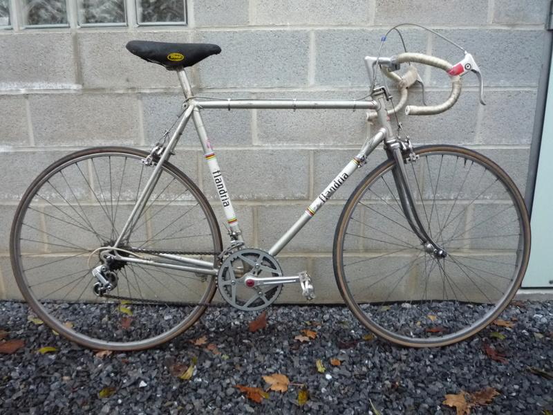 Flandria 1977 P1010427