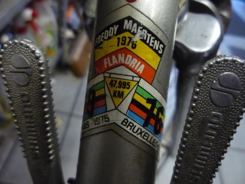 Flandria 1977 P1010429