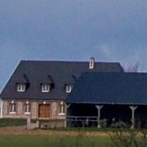 Début de printemps en Normandie Fullsi19
