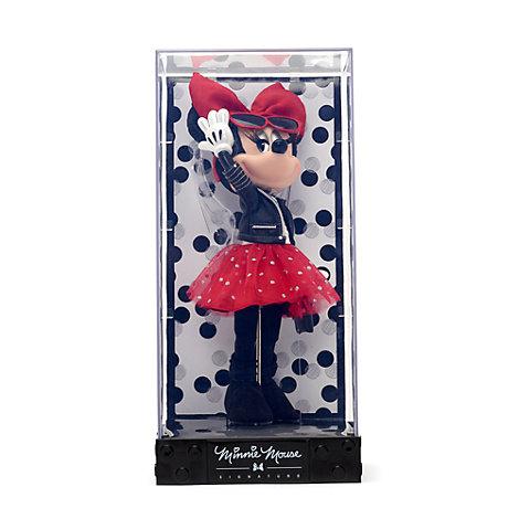 Disney Signature Designer Collection (depuis 2015) - Page 30 Minnie11