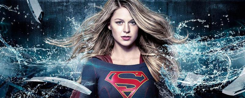 Supergirl va-t-elle accueillir Lois Lane dans la série  08146410