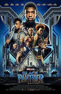 Black Panther 208_3412