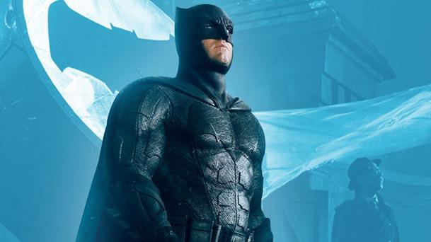 DC vs Marvel : on fait le point sur tous les films de super-héros à venir ! Zzm10