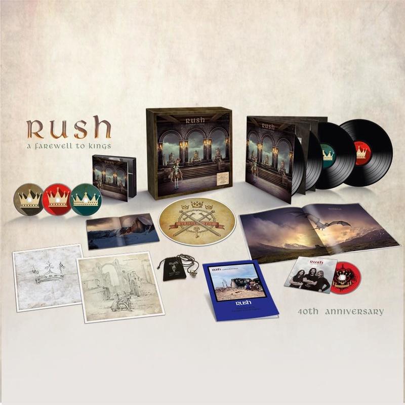 Rush 4019_f10