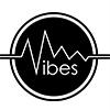 logo Vibes