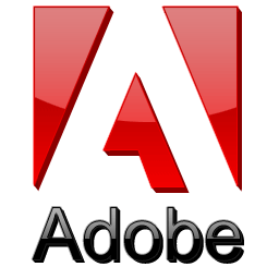 Free Models to use for your game address. Adobe-10