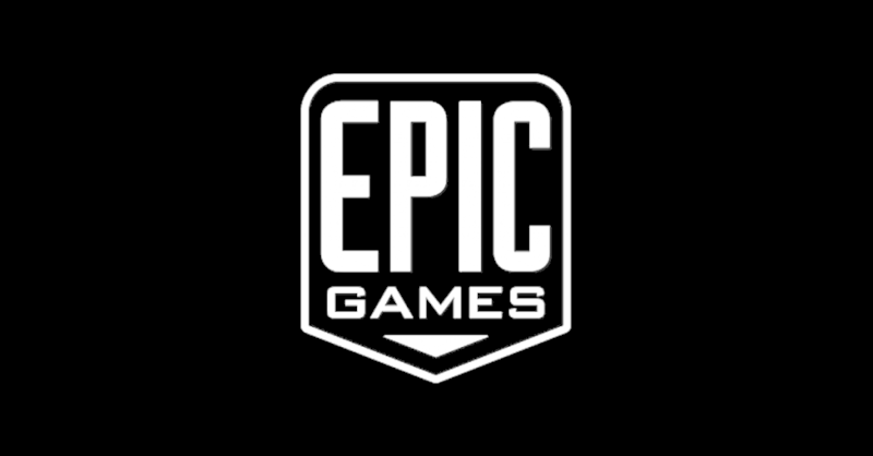 Free Models to use for your game address. Epic-g10