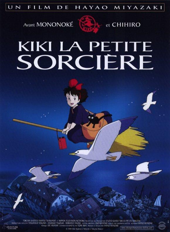 [FILM] Kiki la petite sorcière (Majo no takkyūbin) 3871-a10