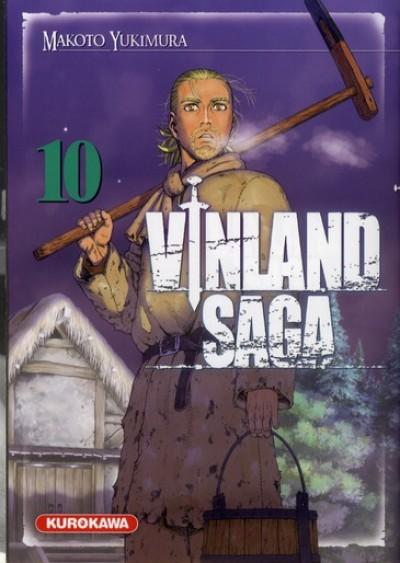 [MANGA] Vinland Saga 97823515