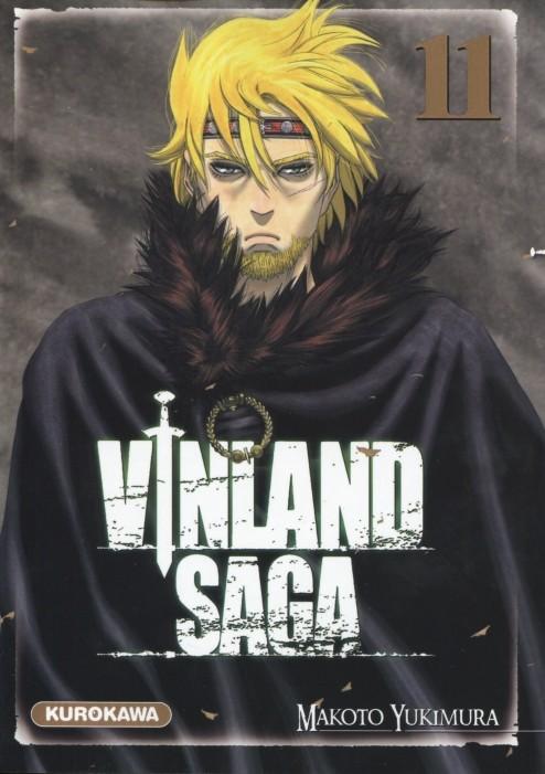 [MANGA] Vinland Saga Couv_117