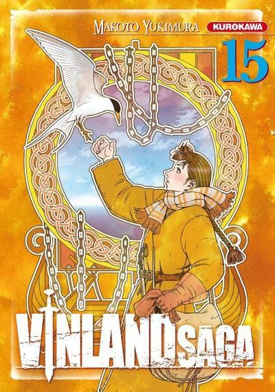 [MANGA] Vinland Saga Couv_220