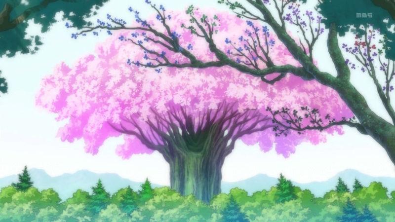 Ban (Nanatsu no taizai) Foryt_10
