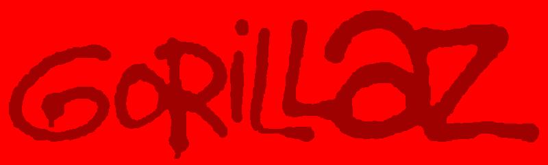 [ALBUM] Humanz de Gorillaz Gorill10