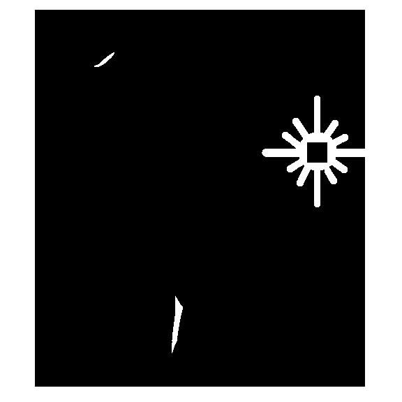 Ban (Nanatsu no taizai) Symbol10