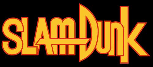 [MANGA/ANIME/FILM] Slam Dunk Tumblr10