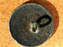 Ayuda a identificar botón Img-2011
