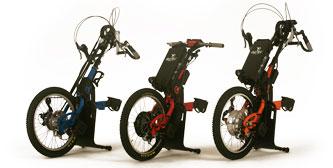 EnchufeBiciMaps o ElectroMaps para bicis. Batec-10